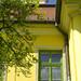 2005.04.29. Tavaszi körkép: kastély, Szabadság tér, Castellum étterem, falumúzeum, Csordajárás - Fotók:PURGEL ZOLTÁN©