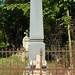 2005.05.12. Barangolás a szegvári temetőben - Fotók:PURGEL ZOLTÁN©