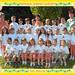 2005.05.11-28. Kurca-parti Óvoda csoportképek 2005. - Fotók:PURGEL ZOLTÁN©