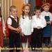 2005.05.11-28. Kurca-parti Óvoda évzáró 2005. - Fotók:PURGEL ZOLTÁN©