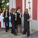 2005.05.15. Kisboldogasszony Templom bérmálkozás - Fotók:PURGEL ZOLTÁN©