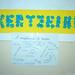 2005.06.25. Szegváriak Szegvárért Közösségfejlesztők Egyesület közösségi nap - Fotók:PURGEL ZOLTÁN©