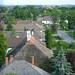 2005.05.30. Kilátás a szegvári templom tornyából - Fotók:PURGEL ZOLTÁN©