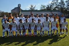 31-07-2019: CEC/ SEME Cambé x Londrina | Semifinal Liga de Londrina