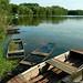 2005.07.16. Szegvár vizei: Holt-Tisza, Tisza, Kurca - Fotók:PURGEL ZOLTÁN©