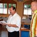 2005.08.19-21. Szegvári falunapok 2005. - Fotók:PURGEL ZOLTÁN©