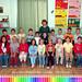 2005.09.21-10.06. Forray Máté Általános Iskola osztályképek 2005. - Fotók:PURGEL ZOLTÁN©