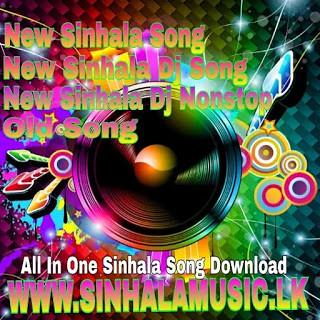 remix punjabi songs download