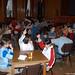 2006.01.16. Forray Máté Általános Iskola mesevetélkedő - Fotók:PURGEL ZOLTÁN©