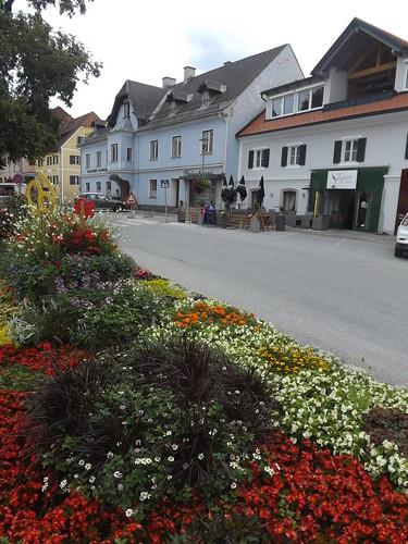 Semriach, Austria
