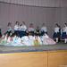 2005.12.18. Dobbantó Néptáncegyüttes karácsonyi gála - Fotók:PURGEL ZOLTÁN©