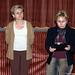 2006.01.28. Színházi est az algyői Móra Ferenc Népszínházzal - Fotók:PURGEL ZOLTÁN©