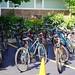 2019 Bike Donation