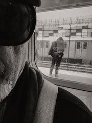 NYC iPhone 2014-2018