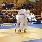 Campeonato Nacional de Judo 2019