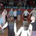 2006.03.11. Kurca-parti Óvoda jótékonysági bál - Fotók:PURGEL ZOLTÁN©