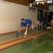 2006.03.19. Tekemérkőzés a Mega Klubban - Fotók:PURGEL ZOLTÁN©