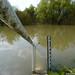 2006.04.17. Tisza áradás - Fotók:PURGEL ZOLTÁN©