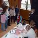 2006.03.15. Forray Máté Általános Iskola iskolatörténeti vetélkedő - Fotók:PURGEL ZOLTÁN©