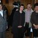 2006.03.18. Forray Máté Általános Iskola pedagógus találkozó és iskolatörténeti kiállítás - Fotók:PURGEL ZOLTÁN©