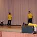 2006.03.25. Baksi szomszédolók estje a Művelődési Házban - Fotók:PURGEL ZOLTÁN©