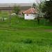2006.04.19. Tisza áradás - Fotók:PURGEL ZOLTÁN©
