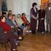 2006.04.30. Virók Csilla festőművész kiállítása - Fotók:PURGEL ZOLTÁN©