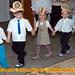 2006.05.10-27. Kurca-parti Óvoda évzáró 2006. - Fotók:PURGEL ZOLTÁN©