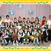 2006.05.10-27. Kurca-parti Óvoda csoportképek 2006. - Fotók:PURGEL ZOLTÁN©