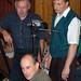 2006.06.05. Dobbantó Néptáncegyüttes pünkösdi gála - Fotók:PURGEL ZOLTÁN©