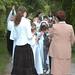 2006.05.21. Kisboldogasszony Templom elsőáldozás - Fotók:PURGEL ZOLTÁN©