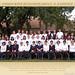 2006.05.31-06.23. Forray Máté Általános Iskola osztályképek 2006. - Fotók:PURGEL ZOLTÁN©