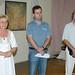 2006.06.24. Szegváriak Szegvárért Közösségfejlesztők Egyesület köszönet napja - Fotók:PURGEL ZOLTÁN©