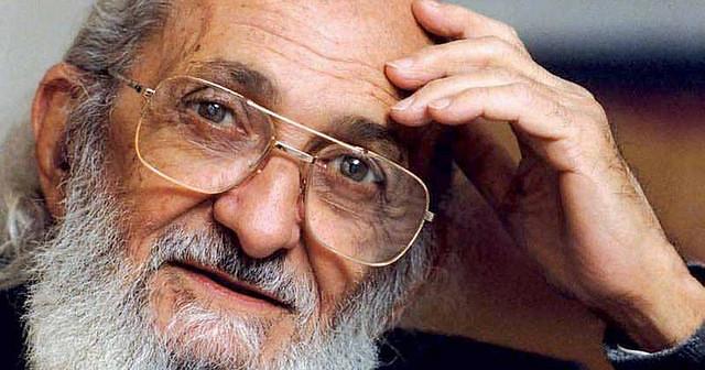 Por Que As Ideias De Paulo Freire Ainda Incomodam Brasil