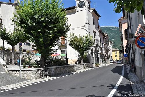 Villetta Barrea DSC_1512 (Large)_watermark