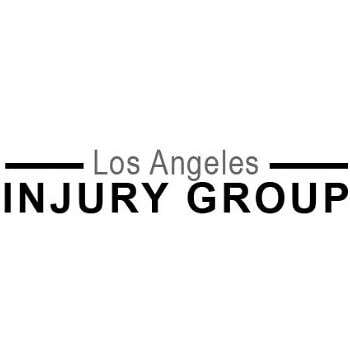 San Bernardino, CA – Fatal Accident on 15 Fwy near Cajon