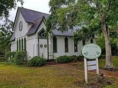 Andrews Memorial Chapel- Dunedin FL (3)