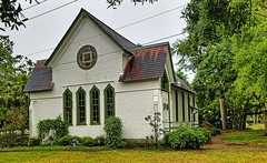 Andrews Memorial Chapel- Dunedin FL (1)