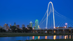 Downtown Dallas   P7280288-1