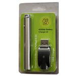 Asvape micro 30w pod kit - Wholesale Vapor Supplies   USA