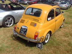 Fiat 500L (1971)