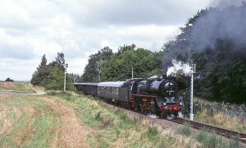 360.24, Langenstein, 31 augustus 1996