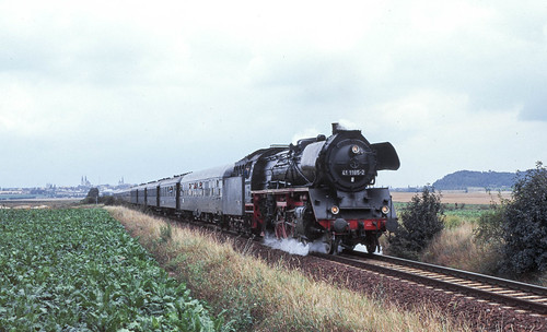 360.21, Langenstein, 31 augustus 1996
