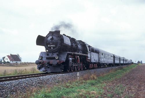 360.19, Halberstadt, 31 augustus 1996
