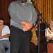 2006.09.20. Választások előtti fórum - Fotók:PURGEL ZOLTÁN©