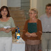 2006.09.30. Tóth József fafaragó kiállítása Szentesen - Fotók:PURGEL ZOLTÁN©