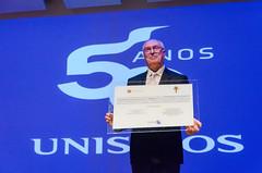 50 anos Unisinos