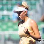 Amanda Anisimova