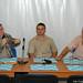 2006.09.25. Borkóstoló Vágó Istvánnal - Fotók:PURGEL ZOLTÁN©