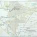 2006.09.25. Kurca kotrás előtti lakossági tájékoztató - Fotók:PURGEL ZOLTÁN©